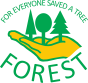 CBC-Forest